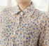 The Little Flowers Blouse