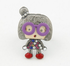 Funky Specs Doll Ring