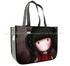 Gorjuss Ruby Shopper Bag