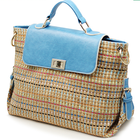 Romantic Blue Codibag