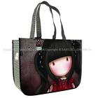 supercute shopper bag from Gorjuss Ruby ~ Gorjuss Ruby shopper bag